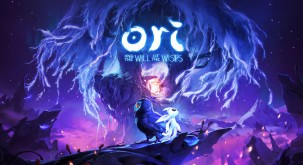Трейлер игры Ori and the Will of the Wisps